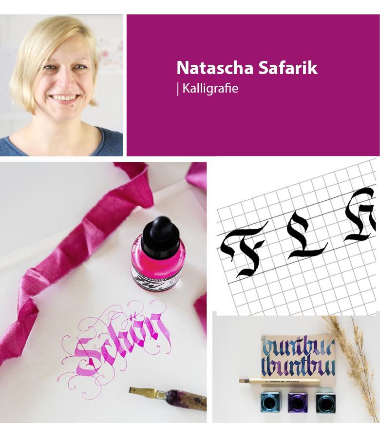 H27 Seminar Kalligrafie
